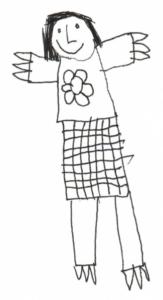Pusteblume-Konzeption-Unser-Bild-vom-Kind